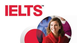 Passer le test IELTS à Barcelone 2