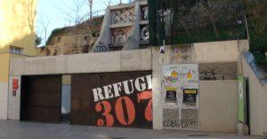 refugi-307-barcelona-03