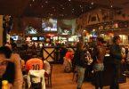 Meilleurs bars où regarder les matchs de foot à Barcelone