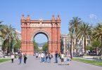 Un petit guide de voyage à Barcelone