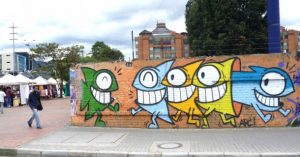 street-art-Botoga-PEZ-610x319