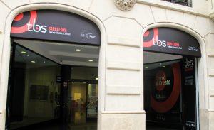 tbs-campus-barcelona-facade