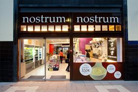tienda_nostrum_img