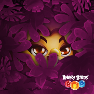 angry bird shakira barcelona 1