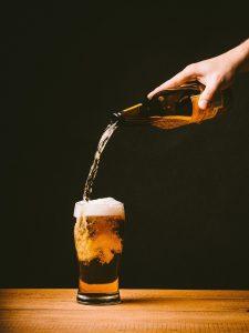 beer-820011_1280
