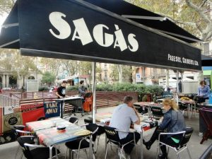 sagas-pagesos-cuiners