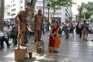 63020463statue-romains-jpg