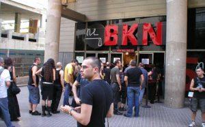 bikini_barcelona