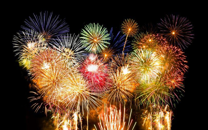 reveillon de noel 2018 a barcelone Célébrer le nouvel an à Barcelone reveillon de noel 2018 a barcelone