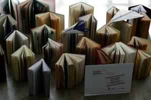 libro-peden-volar1