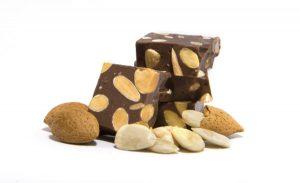 nougat-espagnol-chocolat-w600