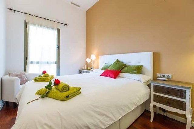 How beautiful is this bedroom ! bedroomgoals gorgeous goal cosyhellip