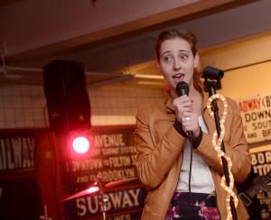 Les meilleurs bars a karaoke de la ville 3