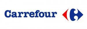 Logo-carrefour-1--300x103