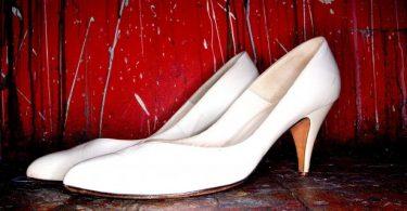 Barcelone chaussures à de femmes meilleurs magasins pour Les q7O0n6