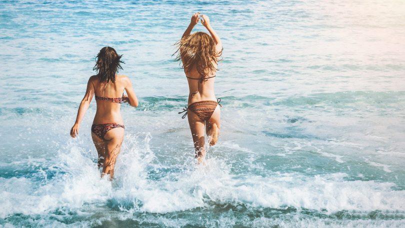 18cb24e270 Les meilleurs endroits où acheter des maillots de bain pour femmes à  Barcelone