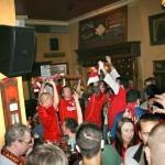 paddy_flaherty_football_match_imagelarge-150x150