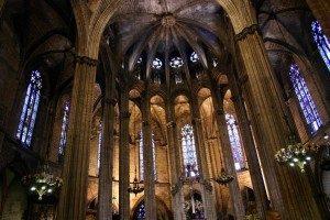La religion en Catalogne