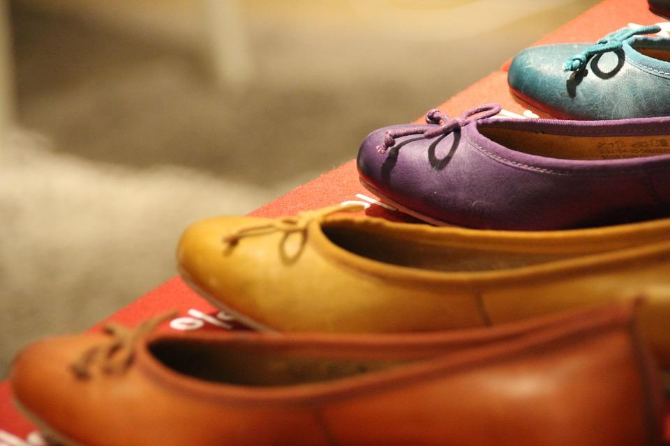 les meilleurs magasins de chaussures pour femmes barcelone. Black Bedroom Furniture Sets. Home Design Ideas
