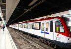 Transport en commun: Comment se déplacer à Barcelone