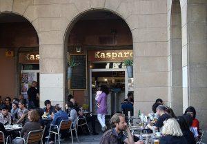 bar-kasparo1