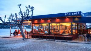 Bar Boia