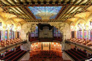 Palau_de_la_Música_-_Interior_general_(2)