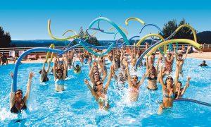 aquagym-piscine-sport-detente
