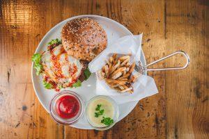 burger-brunch-diner-family