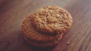 food-cookies-dessert