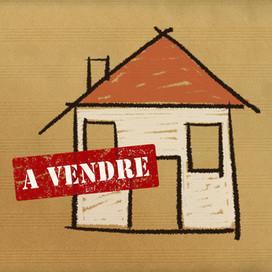 www.partenaire-europeen.fr