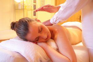 wellness-massage-relax-relaxing-woman-spa