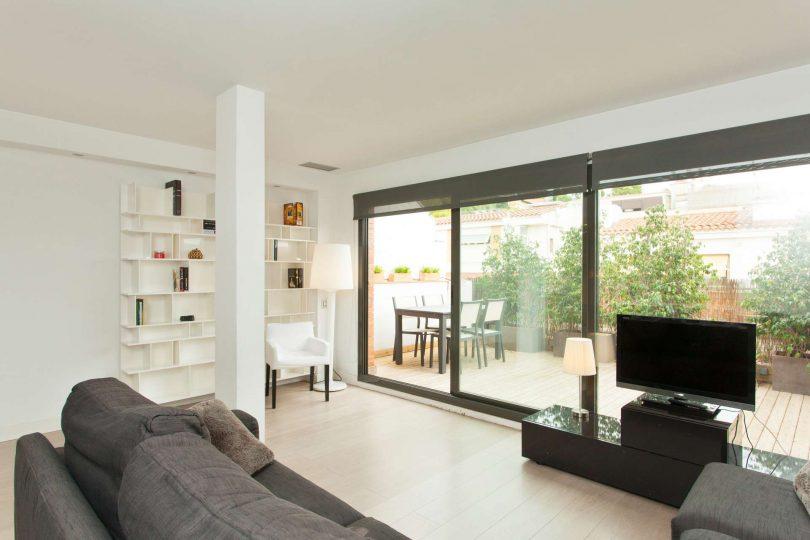 comment mettre en valeur son bien immobilier. Black Bedroom Furniture Sets. Home Design Ideas