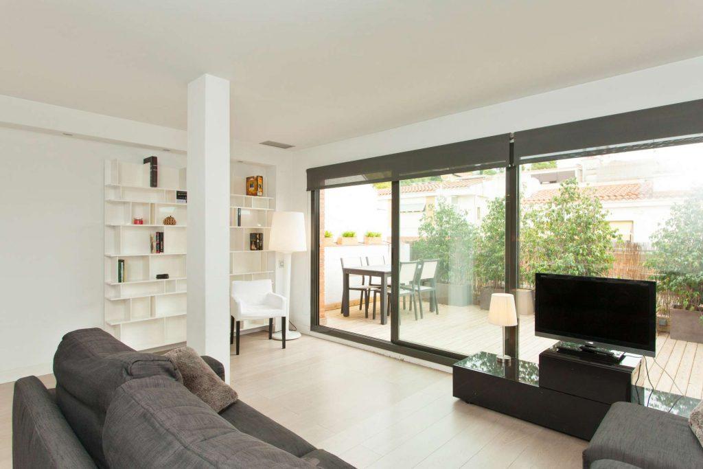 comment mettre en valeur son bien immobilier shbarcelona blog voyage de barcelone. Black Bedroom Furniture Sets. Home Design Ideas