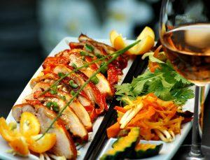 crispy-duck-canard-food-chinese