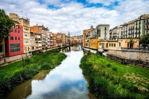 girona-spain-travel