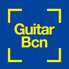 guitar-bcn-2016