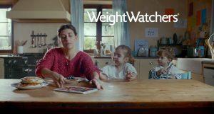 weightwatcher
