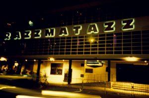 razzmatazz-disco-nightclub-electro-music-party