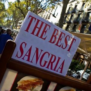 sangria-e1457708778115-300x300