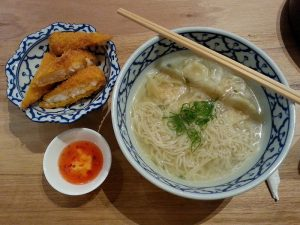 soup-food-chinese
