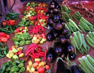 veggies-market-food-healthy