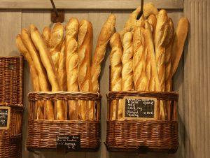 baguette-910487_960_720
