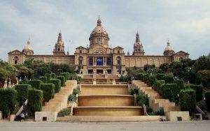 barcelona-mnac-spain-1280x800