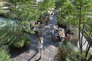 barcelona-restaurant-mimosa-garden-bar-and-restaurant-overview-3