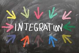 integration-1364673__180