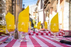 restaurant-terrasse-barcelone