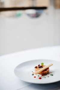 Restaurant_luxe_Barcelone