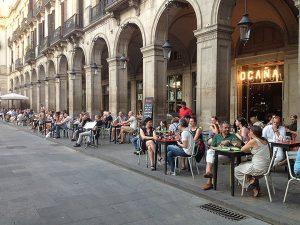 restaurante-cafe-ocana-barcelona