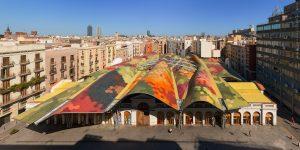 Photo : barcelona-home.com